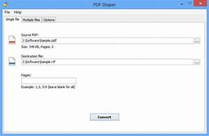 google convert pdf to word free postsdashboard4mover With edit pdf documents google