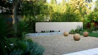 Small Minimalist Design Garden Beautiful Designs For A Small Garden Minimalist In Interior Design For