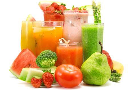 Untuk mengganti cairan tubuh yang hilang, cobalah untuk cukup minum air putih 2 liter per harinya agar terhindar dari dehidrasi dan kesehatan tetap terjaga. Resep Minuman Sehat : 10 Resep Jus Sehat