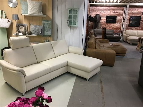 Sofa Kleiner Raum by Pin Sofa Depot Auf Sofas F 252 R Kleine R 228 Ume Https