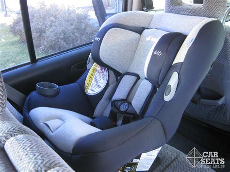 siege auto maxi cosi priori maxi cosi priori car seat cover pink kmishn
