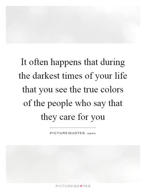 quotes about true colors true colors quotes sayings true colors picture quotes