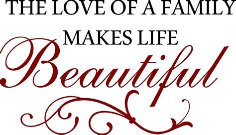 elegant love  life beautiful quotes malloryheartcozies