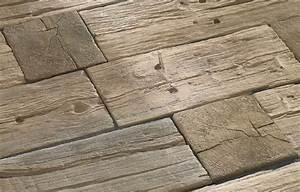 Terrassenplatten Holzoptik Beton : holz oder stein kann erweitert bradstone logsleeper system garten gartentreppe und gartensteine ~ A.2002-acura-tl-radio.info Haus und Dekorationen