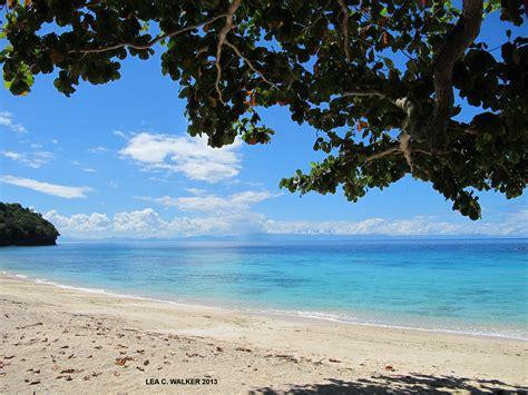 alorro resort kaputian leawalkerblog