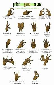 Gang Symbols | www.imgkid.com - The Image Kid Has It!