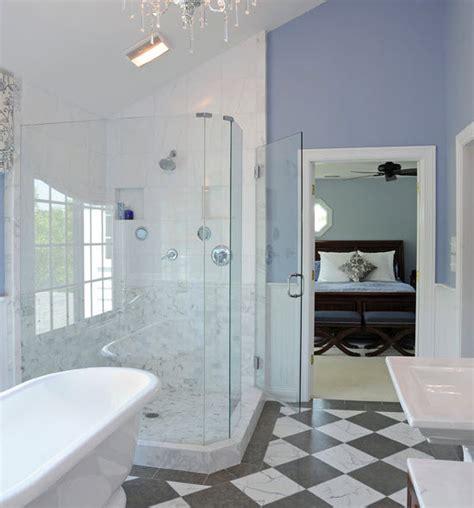 blue marble bathroom 26 model blue marble bathroom tiles eyagci com