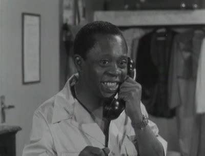 [Expirados.com.br]: [DVD] Filme: O Dono da Bola - 1961