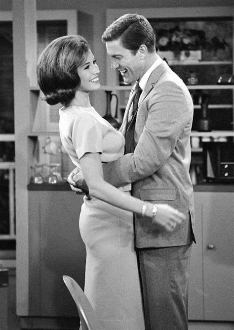 358 Best Images About Mary Tyler Moore On Pinterest