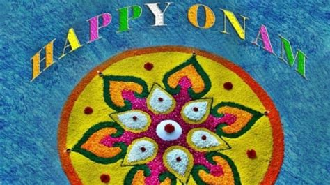 happy onam  history significance quotes wishes