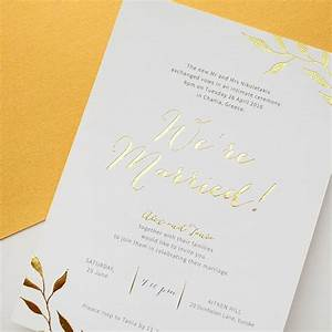 337 best images about floral nature design inspiration With paper lust wedding invitations