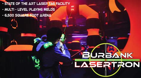 Burbank Lasertron  Indoor Laser Tag  Fundable. Addiction Intervention Specialist. Medical Informatics Degree Boats For Parties. Adp Payroll Certification Online Support Tool. Why I Want To Be A Teacher Sage 100 Software. Princess House Miracle Dish Soda And Teeth. Sending Fax From Internet Business Card Black. College Southern Maryland Reliable Loan Sites. Time Warner Cable Fireplace Channel