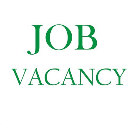 Emansion Job Vacancies In Liberia - wowkeyword.com