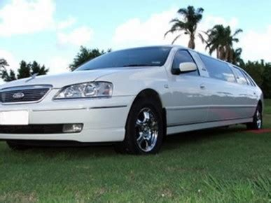 Limousine Transfers by 9 Seatlimo Stretch Limousine In Brisbane Gold Coast