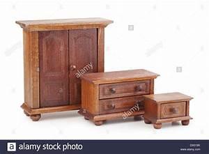 Mini Kommode Vintage : chest of drawers stockfotos chest of drawers bilder alamy ~ Heinz-duthel.com Haus und Dekorationen