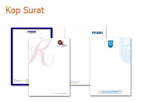 design printing advertising grafity kop surat