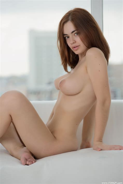 lidia savo nude pictures rating 9 24 10