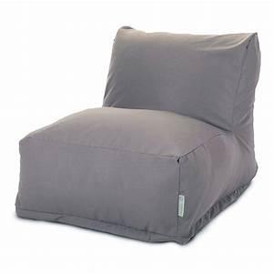 bean bag lounge chair home furniture design With beanbag seats