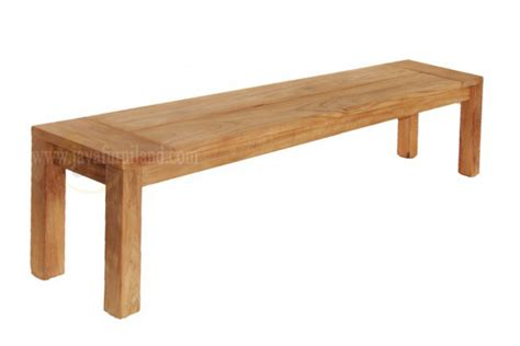 Home Furniture Decoration Benches Indoor