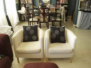 Furniture living room chairs ikea with pillow living for Chairs for living room ikea