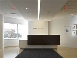 Marchon Eyewear Moves Into New Corporate Headquarters ...