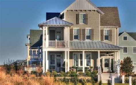 plan maison 4 chambres maisons aux usa styles les plus populaires