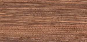Amerikanischer Nussbaum Furnier : vs schulm bel und b rom bel direkt vom hersteller ~ Frokenaadalensverden.com Haus und Dekorationen