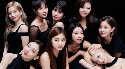 Twice Gifs Kpop Jeongyeon Fanart Million Canciones