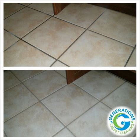 cleaning kitchen tiles westchase carpet cleaning company generations carpet 2240