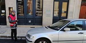 Amende Stationnement Bordeaux : stationnement payant bordeaux ce qui a chang depuis le 2 mai sud ~ Medecine-chirurgie-esthetiques.com Avis de Voitures