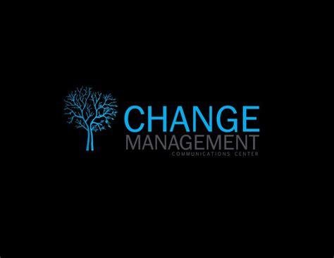 Change Management Logos