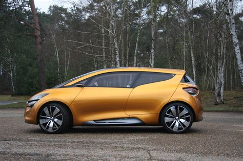 video renault  space caradisiac vous invite  bord