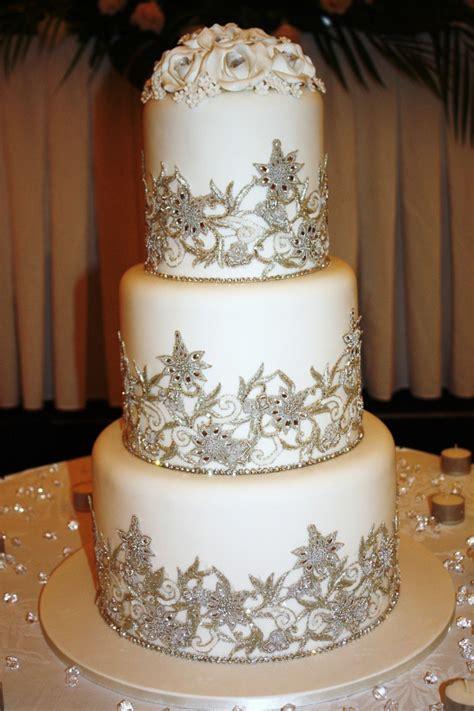 cake zone wedding cake jewelry  trend