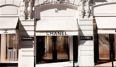 home design florida chanel boutiques around the fashion a luxury