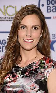 Taya Kyle Celebrity Profile - Hollywood Life