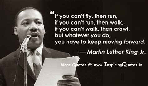 Airplane Standing Still In Air by Inspirational Quotes Of Famous People Inspirational
