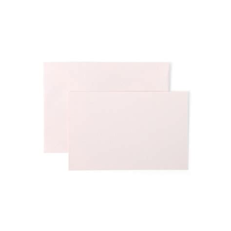 mini card set pink card set cards mini