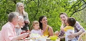 Groupama Assistance Auto : l importance de la famille pour les personnes g es groupama ~ Maxctalentgroup.com Avis de Voitures