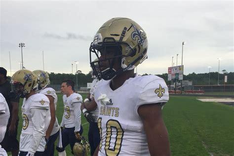 fsu football lands quarterback jeff sims tomahawk nation