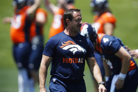 Broncos cancel practice after strength coach's COVID-19 ...