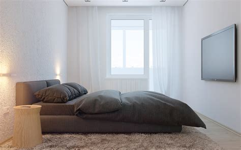 apartment bedroom ideas russian apartment master bedroom 1 interior design ideas