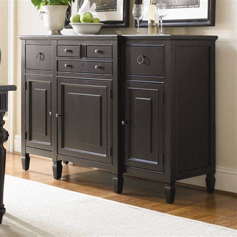 collection  small dining room sideboards
