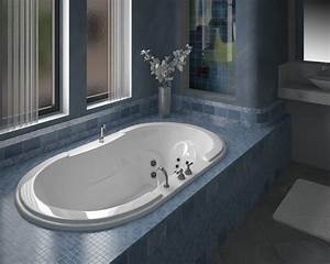Beautiful bathroom ideas from pearl baths for Www bathroom design