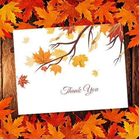 printable   card template falling  weddingtemplates