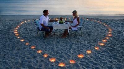 ideen für heiratsantrag hochzeitsantrag archive heiratsantrag ideen