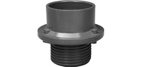 drainage commercial drainage on grade drains floor drain accessories