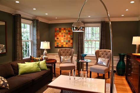 Blog - How to Choose Home Lighting