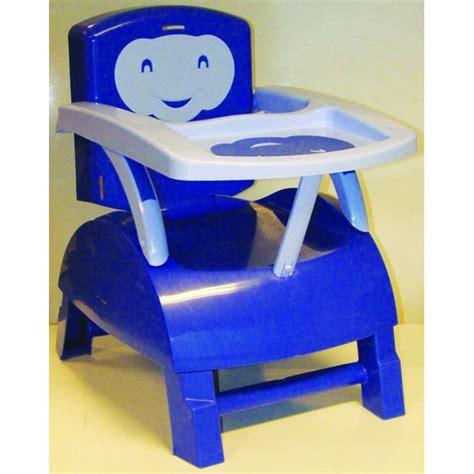 rehausseur de chaise pas cher