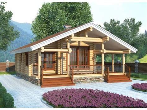 maison construction rondin bois mitula immobilier