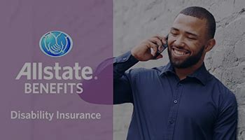 1776 american heritage life drive. Allstate Benefits - Video Library